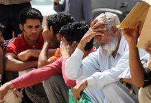 Photo of الكويت: الهنود والمصريون الأكثر مغادرة لسوق العمل