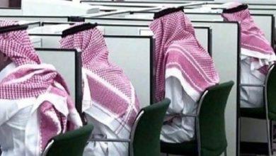 Photo of مجلس الشورى السعودي يبحث رفع سن التقاعد بالمملكة