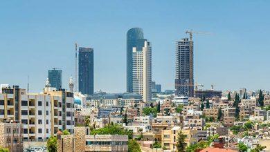 Photo of 3 مليار دينار حجم التداول العقاري في الأردن خلال أغسطس