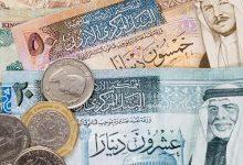 Photo of تحسّن حجم التعاملات المصرفية الأردنية للعام 2021