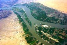 Photo of مصر: مشروع إقليمي بين بحيرة فيكتوريا والبحر الأبيض المتوسط