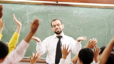 Photo of مصر: تيسيرات لتوفير مستندات تعيين المعلمين بالكويت