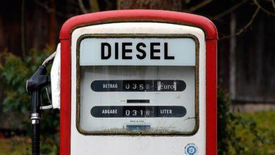 Photo of كامكو إنفست: ارتفاع أسعار الغاز دفع شركات الكهرباء للديزل وزيت الوقود