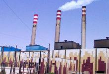 Photo of سوريا وإيران توقعان عقد كهرباء لإعادة تأهيل محطة محردة