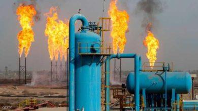 Photo of أمريكا: روسيا تبارز أوروبا بسلاح الغاز..وموسكو ترد: تقييم خاطئ