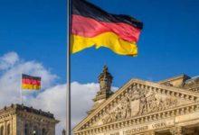 Photo of الحكومة الألمانية تخصص 483 مليون يورو كمساعدات جديدة للأردن