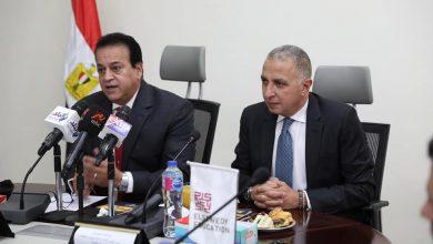 "Photo of مصر: الاتفاق مع شركة ""السويدي"" لإنشاء 10 جامعات خاصة تكنولوجية"