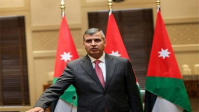 Photo of تأسيس أكاديمية للطاقة في الأردن