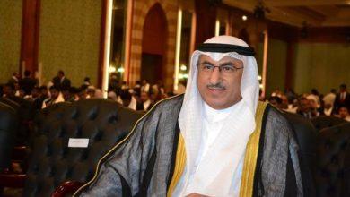 Photo of الكويت: بحث إنشاء منطقة مشتركة مع السعودية لاحتجاز غاز الميثان