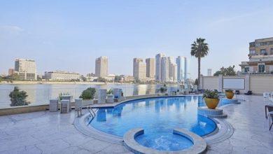 Photo of مصر: السماح للفنادق العمل بكامل طاقتها الاستيعابية