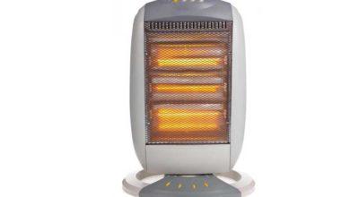 Photo of لشتاء دافئ..تعرف على مميزات وعيوب دفايات الكهرباء والزيت قبل الشراء