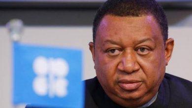 """Photo of الأمين العام لـ""""أوبك"""":استثمار النفط سيبلغ 11.8 تريليون دولار خلال2021-2045"""