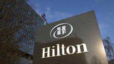 """Photo of قريبا..""""هيلتون"""" تفتتح 17 فندقا جديدا في الإمارات"""