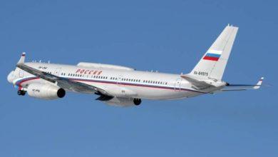 Photo of ارتفاع ملحوظ في أسعار تذاكر الطيران للسفر من روسيا إلى مصر